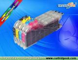 Frère réutilisable LC75, LC79, LC1240, LC1280