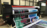Винил выражает принтер 3.2m Eco растворяющий, машину принтера Eco Solent, широкий принтер формы, принтер большого формата 3.2m
