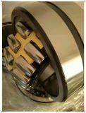 고품질 두 배 줄 자동 바퀴 둥근 롤러 베어링