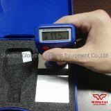 Industria automobilistica Qnix 4500 Digitahi della pellicola del tester bagnato di spessore di 2016