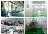 工場直接薬剤の原料Pregabalin (CAS 148553-50-8)