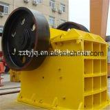 Maalmachine van de Kaak van de Steen van de hoge Capaciteit Pex250*750 de Duurzame