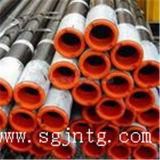 API Casing Pipe/API OCTG/Seamless Steel Pipe/API Pipe/API