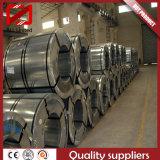 Edelstahl-Ring der Qualitäts-ASTM 316