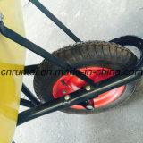 대중적인 건축 외바퀴 손수레 및 외바퀴 손수레