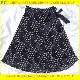 O melhor que vende a roupa usada com o melhor Desgins para o mercado africano (FCD-002)