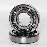 rolamento de esferas profundo do sulco do rolamento de esferas do aço 6207rz inoxidável (6822 6823 6824 6826 6828 6830 2RS)