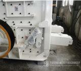 trituradora de impacto de la capacidad 15-350t/H (series del picofaradio)