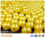 Venta al por mayor juego Paintball de 0.68 pulgadas