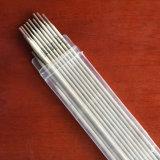 électrode Aws E7018 de soudure à l'arc électrique d'acier doux de 2.5*300mm
