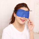 3D Eyeshade Travel Eyeshade for Sleeping