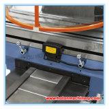 Foreuse de fraisage de tourelle verticale universelle (X6323A)