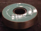 Excellent Performance를 가진 회전하는 Dryer Thrust Roller