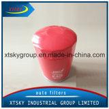 Xtsky 고품질 중국제 자동 기름 필터 15208-02n01