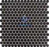 [310إكس320مّ] مستديرة خزف فسيفساء يفرش [سويمّينغ بوول] قراميد