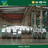 Цена изготовлений Китая и хорошее качество стальная катушка