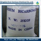 Гидрокарбонат натрия пищевой добавки цены по прейскуранту завода-изготовителя как Leavening вещество