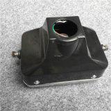 Indicatore luminoso anteriore del motociclo Cg125, faro 12V