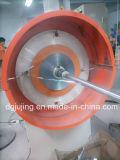 freitragende Schiffbruch-Maschine des einzelnen Kabel-1600p