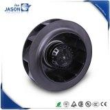 우수한 성과 230V 냉각팬 원심 팬 (C2E-250.48D)