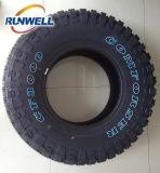 4X4 SUV neumáticos de barro Lt315 / 75R16