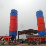 Máquina inteiramente automática da produção do tijolo Qty8-15/máquina de fatura de tijolo hidráulica do motor/melhor negócio rentável