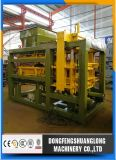 Holle het Maken van de Baksteen Machine Qt4-25