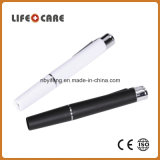 Pocket Pen Flashlight mit Pupil Gauge