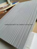 Apartadero Asbesto-Libre del tablón del cemento de la fibra del 100% Weatherclad