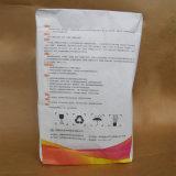 Packpapier-Ventil-Beutel ohne Drucken