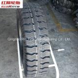Diagonal Bias and Nylon Truck Tyre 650-16