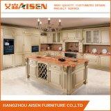 Американские неофициальные советники президента мебели кухни твердой древесины типа