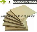 Фабрика MDF нормального размера 1220X2440mm деревянная от Китая
