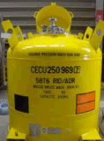 Akrolein 98pct Min. durch G.C.