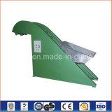 Macchina di sollevamento per gomma che si alimenta dalla certificazione Ce&ISO9001
