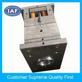 ABS caixa plástica Mould Injeção de Vendas