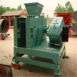 기계 또는 제림기를 알갱이로 만드는 고용량 석탄 /Charcoal