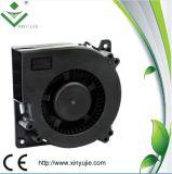 Hoge druk 12V 24V 120mm 120X120X32mm gelijkstroom Ventilator van de Ventilator