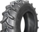 Tai Shan 상표 R1 (14.9-24, 16.9-28, 18.4-30, 12-38)의 농업 타이어