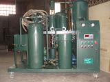 Tpf 20는 식물성 기름 정화 기계를 사용했다