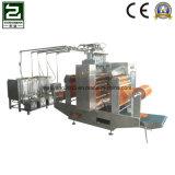 Machine liquide de garniture du joint de Quatre-Côté de nouveau modèle