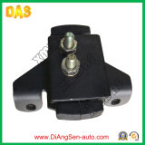 Auto/Car al por mayor Parte Engine Mount para Isuzu Tfr97 (8-97910967-0)