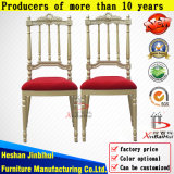 Heißer Verkauf AluminiumChiavari Stuhl (BH-L8813)