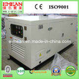 STC 40kw 3 Phasen-Diesel-Generator