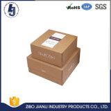 실린더 상자