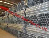 Tubo d'acciaio della saldatura di resistenza elettrica