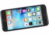 Smartphone déverrouillé neuf initial du téléphone 6s
