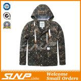 Одежды высокого качества водоустойчивые и Breathable камуфлирования куртки