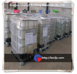 Efficiënte en Stabiele Concrete Toevoegsels Superplasticizer Polycarboxylate (SR-50)
