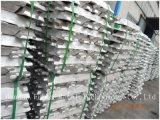Lingotes de aluminio 99.7 de la venta caliente